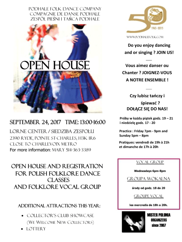 open-house-2017-revised-II
